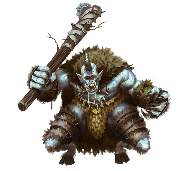 Image result for cyclops pathfinder